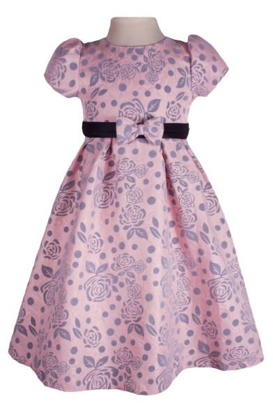 Элегантное платье Vitacci