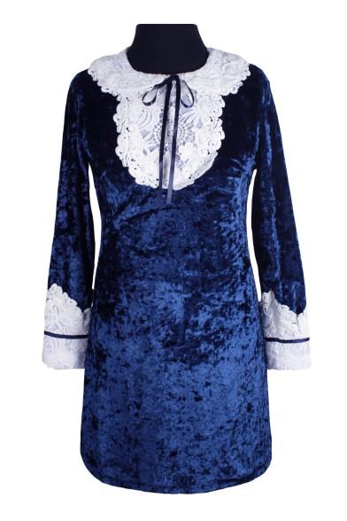 Элитное платье Vitacci