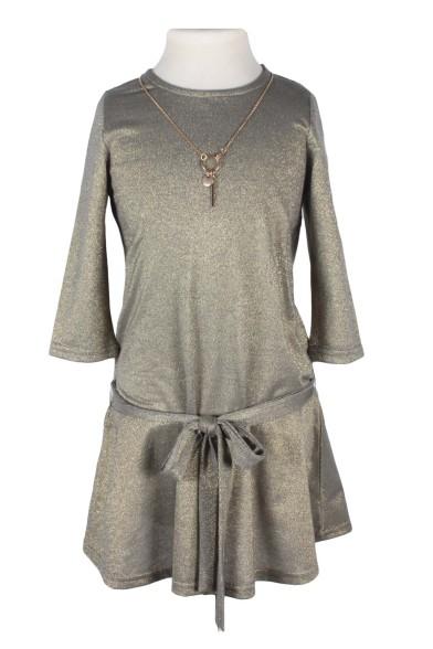 Платье-туника Deloras