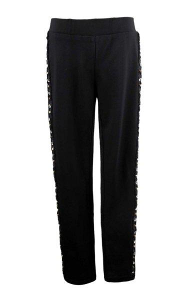 Оригинальные штаны 28427 Deloras