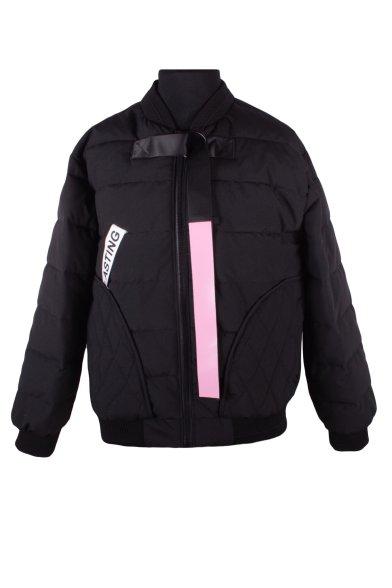 Модная куртка Skorpian
