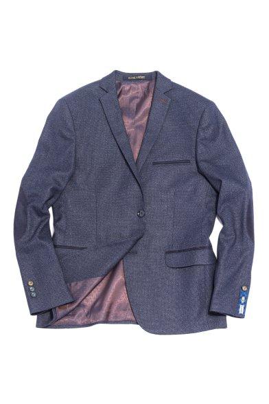 Пиджак Перотти