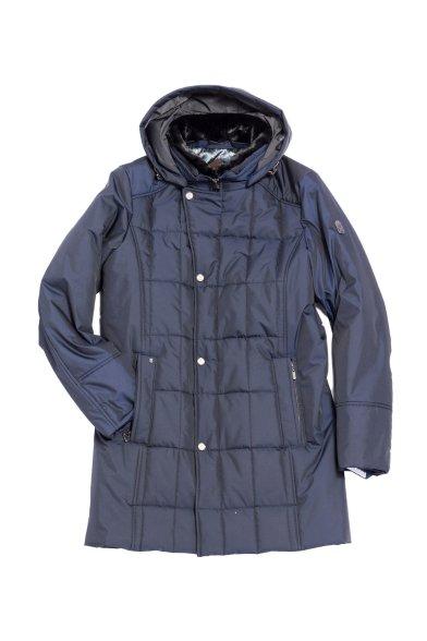 Куртка Нефрит Royal Spirit