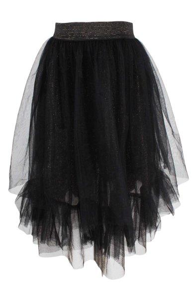 Пышная юбка Deloras