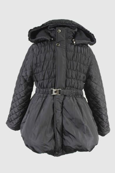 Модная куртка 81693 Vitacci