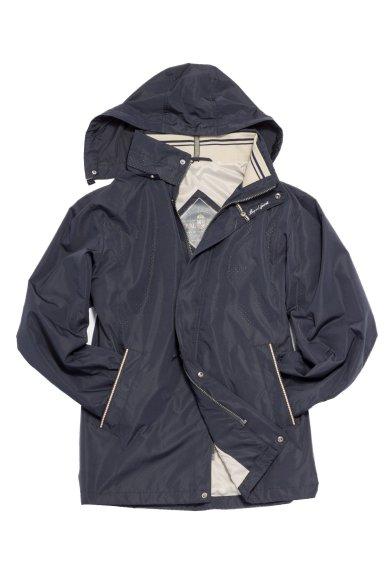 Куртка Гендель Royal Spirit