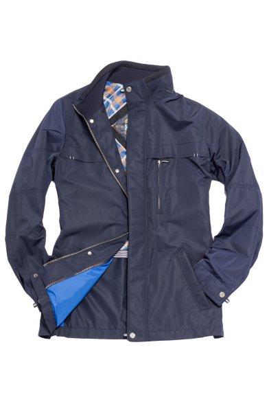 Куртка Пласидо Royal Spirit - Bremer