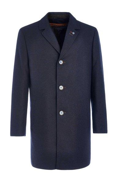 Пальто Брэдбери - 1 Royal Spirit - Bremer