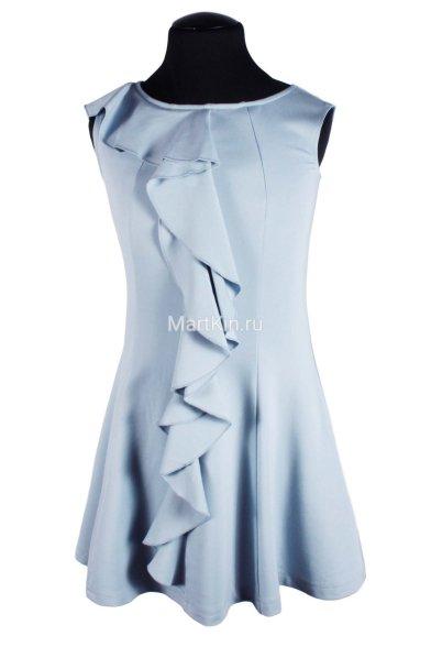 Платье - 1 Deloras