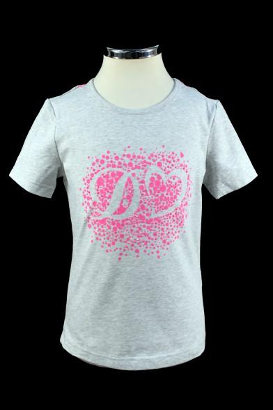 Оригинальна футболка Deloras