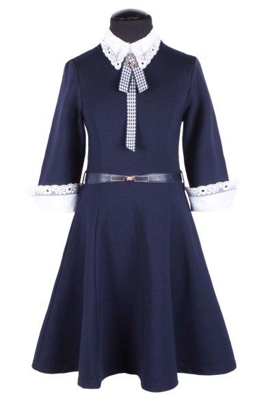 Платье Deloras