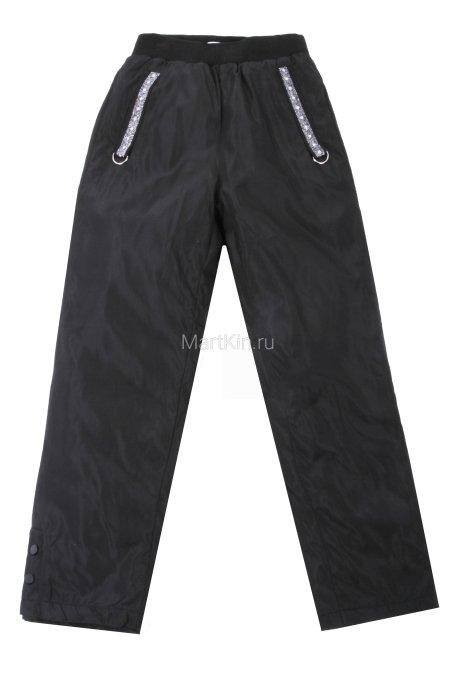 Утепленные брюки Deloras 20813