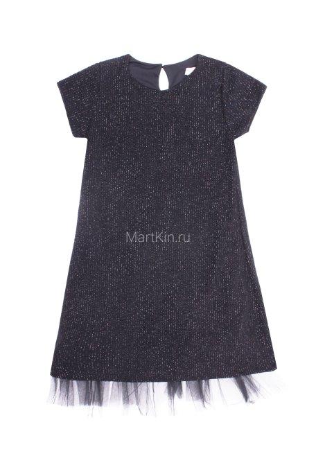 Платье Marions MEL-2241-PC