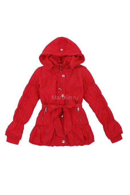 Демисезонная куртка Deloras 2983