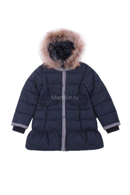 Очаровательное пальто - 1 Vitacci 2161015-04