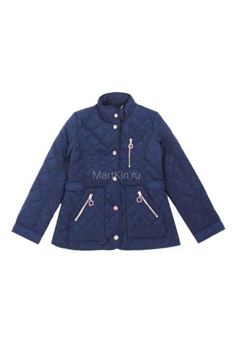 Стёганная демисезонная куртка - 1 Vitacci 2161011-04