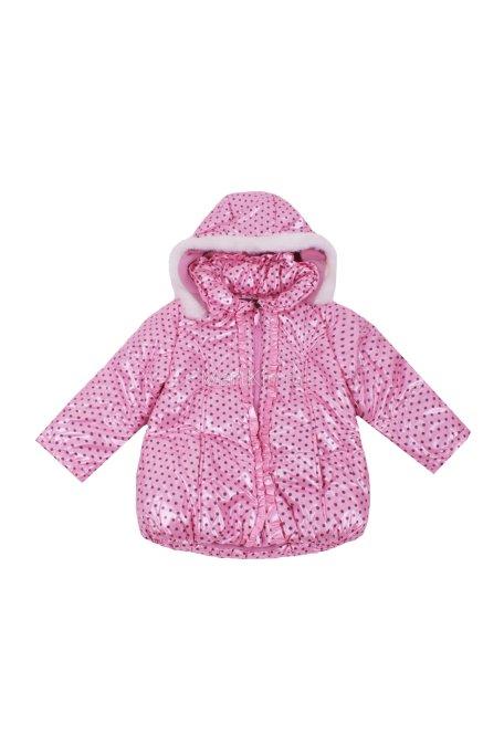 Куртка Vitacci 21648
