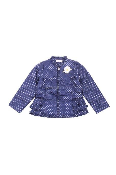 Модная куртка - 1 Colabear 182197