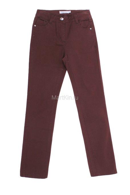 Модные брюки Vitacci 4121K
