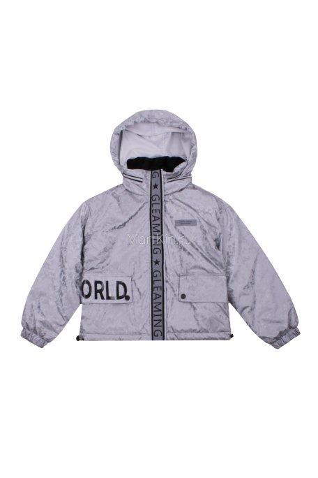 Куртка Deloras 21036