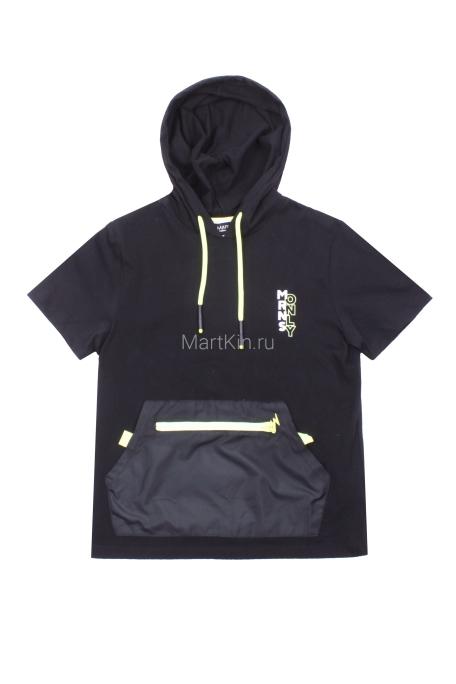 Футболка Marions MB-3202