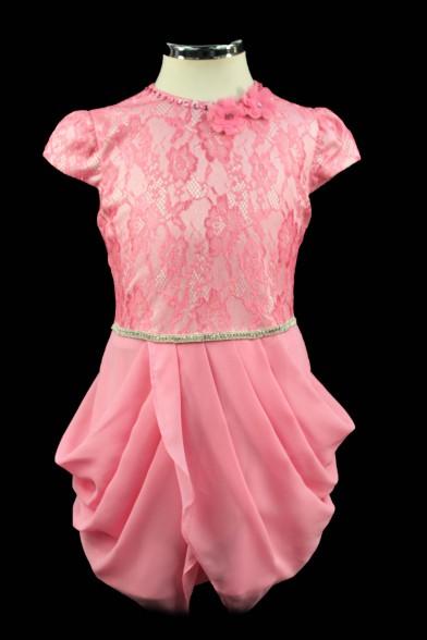 Платье для торжественных случаев Deloras