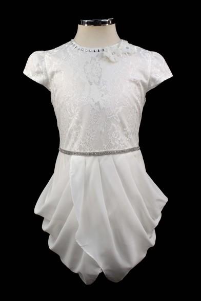 Платье для торжественных случаев Deloras 27702