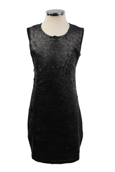 Шикарное коктейльное платье Vitacci