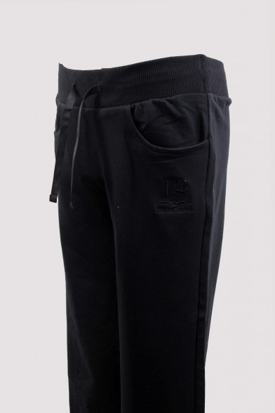 Трикотажные штаны Deloras