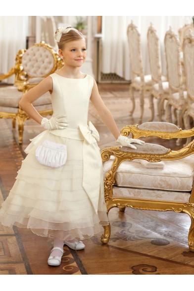 Нарядное платье Perlitta