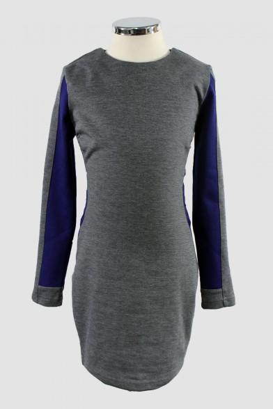 Коктейльное платье Vitacci 10203