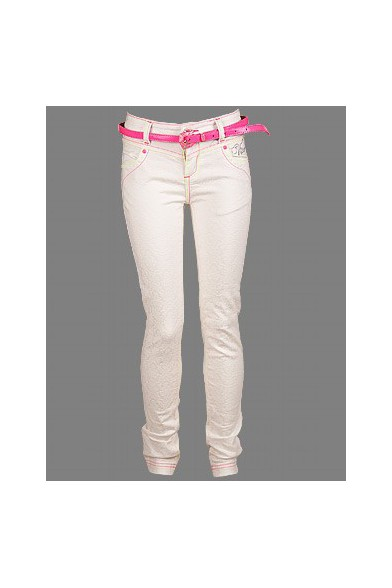 Нарядные брюки Vitacci