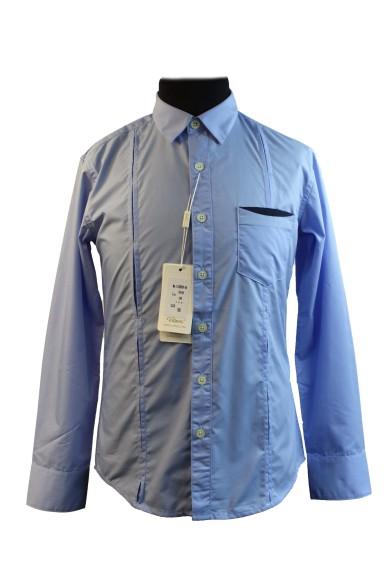 Рубашка 1153278-10 Vitacci