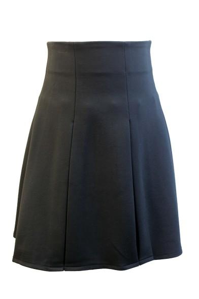Оригинальная юбка Deloras