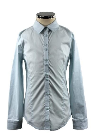 Блузка с длинными рукавами 2153016 Vitacci