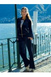 Костюм женский Nautical Chic