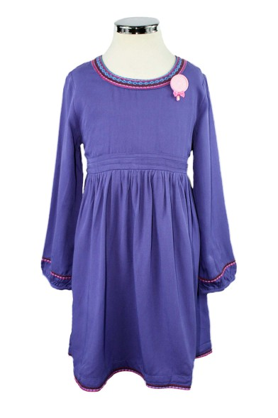 Практичное платье 2151170 Vitacci