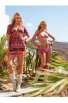 Купальник женский WP/WU151304 Amazone