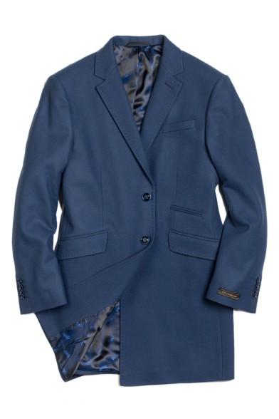 """Пальто """"Габриэль"""" Royal Spirit - Bremer"""