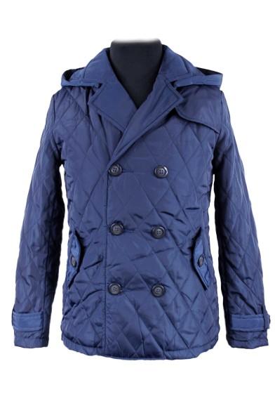Элегантная куртка 15006 Kodeks