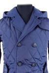 Элегантная куртка 15006