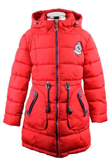 Оригинальное зимнее пальто 2151503-05 Vitacci