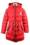 Оригинальное зимнее пальто 2151503-05