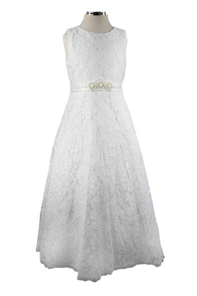Нарядное платье в пол 2151458-29 Vitacci 2151458-29