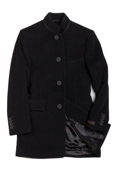 """Пальто """"Кватро"""" Royal Spirit - Bremer"""