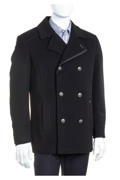 """Пальто """"Кельвин"""" Royal Spirit - Bremer"""