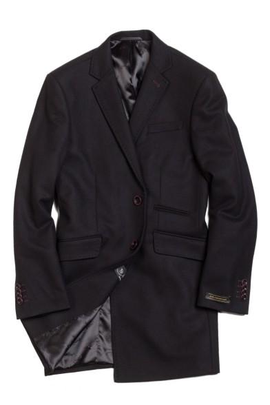"""Пальто """"Лэмпард"""" Royal Spirit & Bremer"""