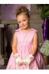 Перчатки для девочек PACG011302