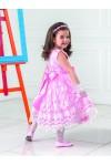 Платье праздничное для девочек PSA031501