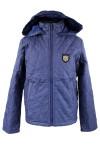 Куртка-ветровка 15103